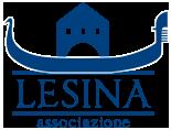 Logo Lesina