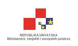 Mvpei_logo